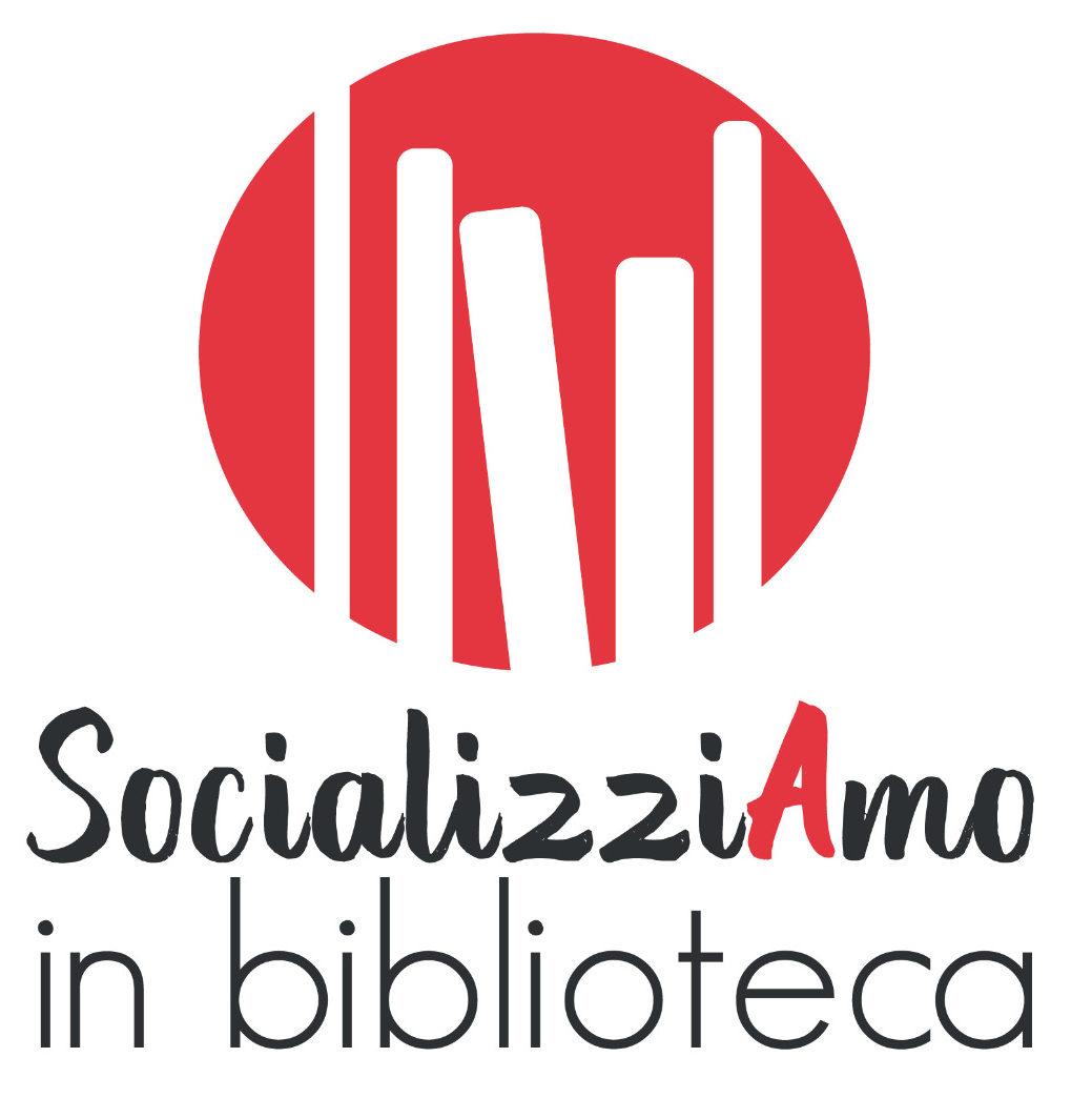 SocializziAmo in Biblioteca